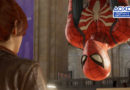 Novo jogo do Homem-Aranha ganha trailer