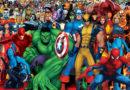 Disney anuncia a aquisição da 20th Century Fox