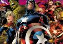 Marvel foi a maior editora de quadrinhos do mercado americano em 2017