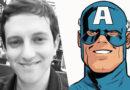Entrevista com Leonardo Romero, o brasileiro que está bombando na Marvel