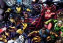 5 lições que aprendemos com os X-Men