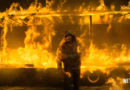 Segunda temporada de Luke Cage ganha teaser e data de estreia