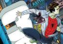 Marvel Comics domina o mercado de quadrinhos em fevereiro de 2018