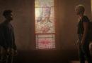 Manto & Adaga ganha novo trailer