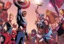 É verdade que a All-New All Different Marvel foi um fracasso?