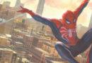 Novo jogo do Homem-Aranha ganha gameplay com cenas inéditas