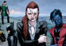 X-Men Red #3 e o direcionamento da opinião pública nas mídias sociais