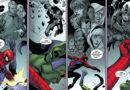 O alucinante final de Dan Slott em Homem-Aranha