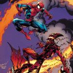 O Espetacular Homem-Aranha #800