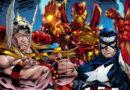 6 motivos pelos quais a Marvel não deve fazer um reboot nas HQs