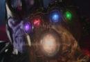 Vingadores: Guerra Infinita já é a quinta maior bilheteria da história