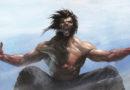 O Wolverine está de volta. Mas quem se importa?