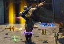 Thanos está em Fortnite e nós já jogamos