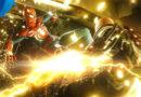 Homem-Aranha enfrenta sua galeria de vilões em vídeo do novo jogo