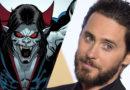 Jared Leto protagonizará filme solo do Morbius