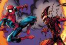 A Marvel dominou o mercado de quadrinhos no mês de maio de 2018