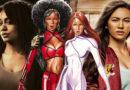 Misty Knight e Colleen Wing finalmente aparecerão juntas na Netflix