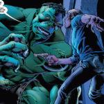 O Imortal Hulk #1