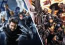 20 vezes em que os filmes e séries dos X-Men influenciaram as HQs