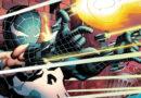 """Marvel anuncia o retorno da linha """"O que aconteceria se …"""""""