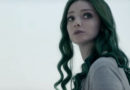Segunda temporada de The Gifted apresentará os Morlocks