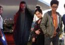 Manto & Adaga e Fugitivos podem ter um crossover na TV