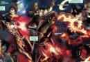Distorções Infinitas: entenda como surgiram os amálgamas da Marvel