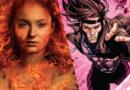 Fox adia novamente os filmes da Fênix Negra e do Gambit