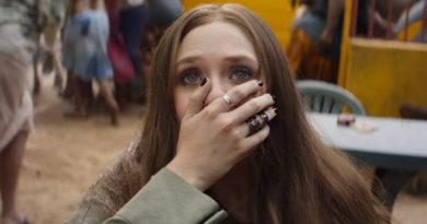 RUMOR: Heróis coadjuvantes do MCU ganharão séries no Disney Play