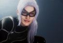 Confira o teaser do primeiro DLC do Homem-Aranha para PS4
