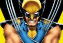 Primeiras imagens mostram que o Retorno de Wolverine será sangrento