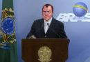 5 vilões da Marvel que poderiam mitar nas eleições brasileiras