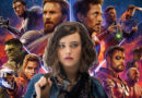 Protagonista de 13 Reasons Why entra para o elenco de Vingadores 4