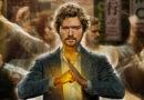 Série de TV do Punho de Ferro é cancelada pela Marvel e Netflix