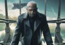 RUMOR: Disney Play poderá ter Nick Fury em uma das suas séries originais