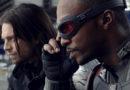Falcão e Soldado Invernal poderão protagonizar série no Disney Play