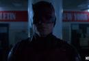 Confira o primeiro trailer oficial da terceira temporada de Demolidor