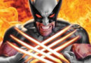 Marvel mantém a liderança no mercado de HQs em setembro de 2018