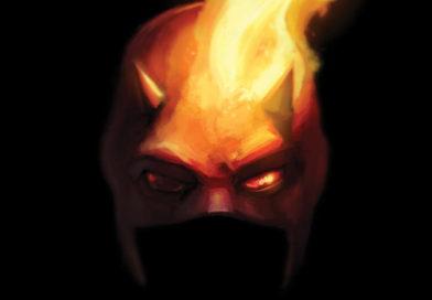 Marvel anuncia a nova equipe criativa da HQ do Demolidor