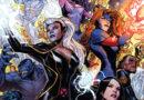 O retorno dos Fabulosos X-Men não passa de um grande repeteco