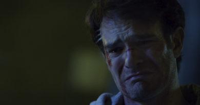 ACABOU! Netflix cancela a série de TV do Demolidor
