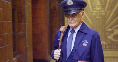 Confira a repercussão da comunidade quadrinística à morte de Stan Lee