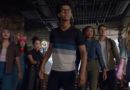 Segunda temporada de Fugitivos ganha primeiro trailer e data de estreia