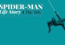 Como seria a vida do Homem-Aranha se ele envelhecesse de verdade?
