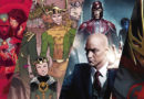 5 rumores sobre o futuro do MCU no cinema e na TV