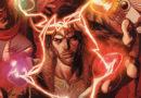 Entenda o impacto da saga Guerras Infinitas para o cosmo da Marvel