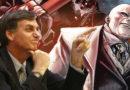 Panini utiliza apelido de Jair Bolsonaro em vilão da Marvel e divide leitores