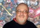 Peter David rebate argumento de que quadrinhos são entretenimento apenas para crianças