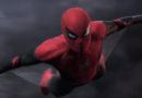 Assista ao primeiro trailer de Homem-Aranha: Longe de Casa