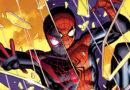 3 HQs para se ler após assistir Homem-Aranha no Aranhaverso